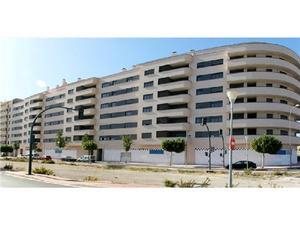 Locales en venta en Almería Capital