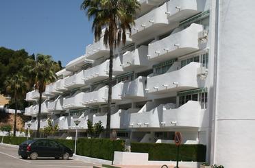 Wohnung zum verkauf in Avenida de las Fuentes, 9, Alcossebre