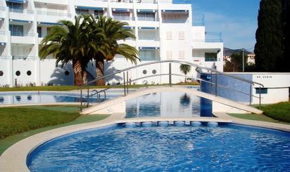 Wohnungen miete Ferienwohnung in L'atall, Alcalà de Xivert