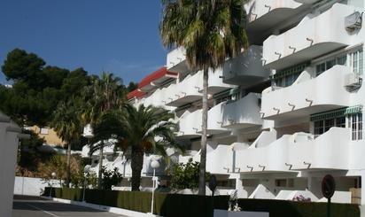 Wohnimmobilien und Häuser zum verkauf in Alcalà de Xivert