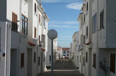 Wohnungen zum verkauf in Calle del Pou de Salze, Alcossebre