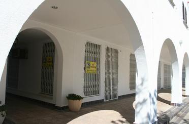 Wohnungen zum verkauf in Avenida  de las Fuentes, Alcossebre