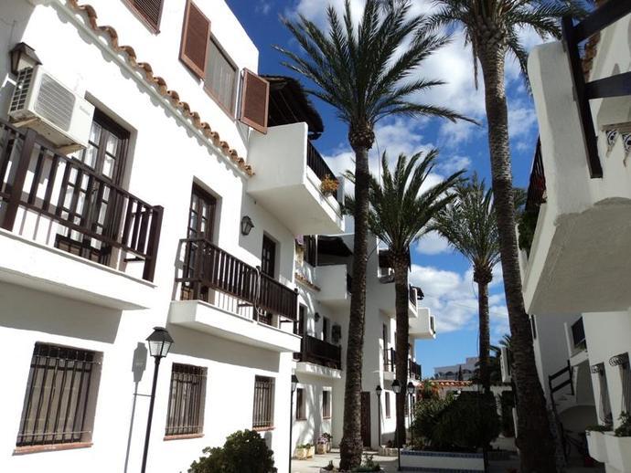 Foto 1 de Apartamento en Las Fuentes Alcossebre