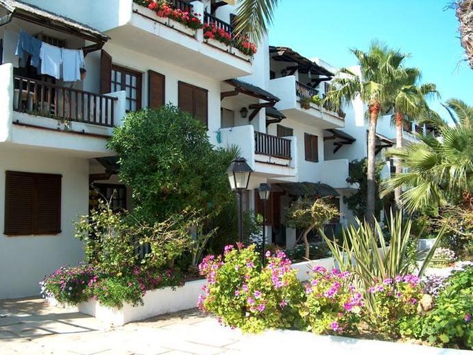 Foto 3 de Apartamento en Las Fuentes Alcossebre