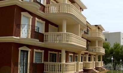 Wohnungen zum verkauf in Piber, Alcalà de Xivert