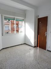 Piso en Alquiler en Biscaia / Sant Andreu