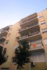 Piso en Venta en Pacific / Sant Andreu