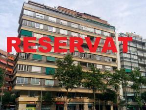 Piso en Venta en Meridiana / Sant Andreu