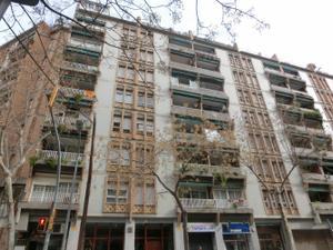 Piso en Venta en Barrio de Navas / Sant Andreu