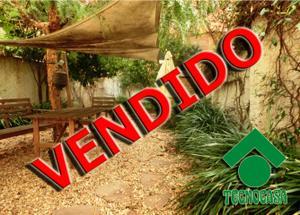 Piso en Venta en Clot / Sant Martí
