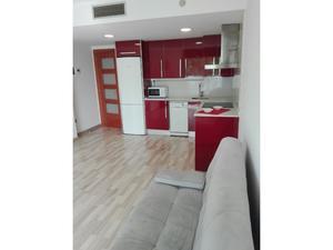Casas de compra con calefacción en Vilafranca del Penedès