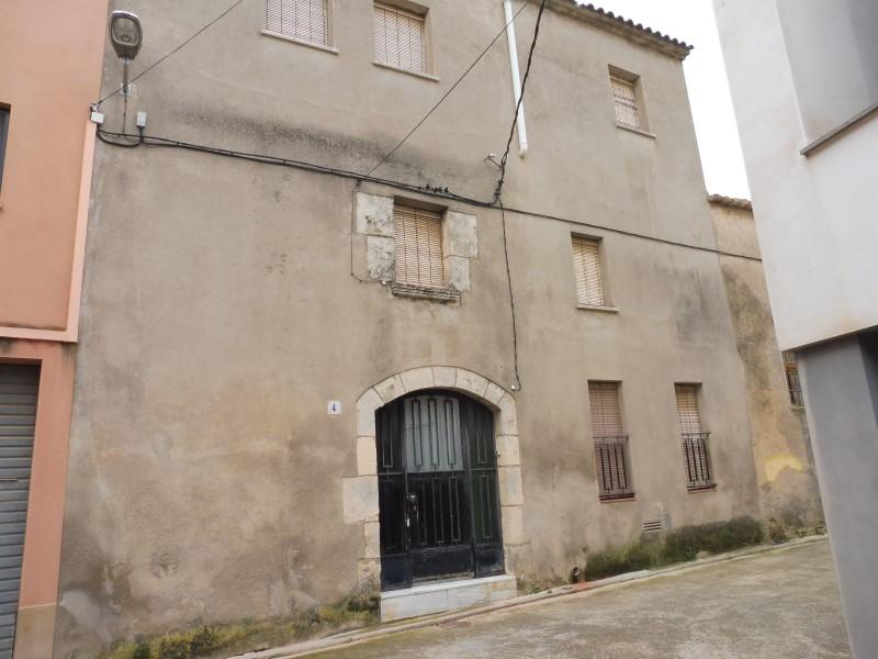 Casa  Sant cugat sesgarrigues, Sant Cugat Sesgarrigues, barcelona, esp. Casa en venta. Sant Cugat Sesgarrigues. 4 habitaciones