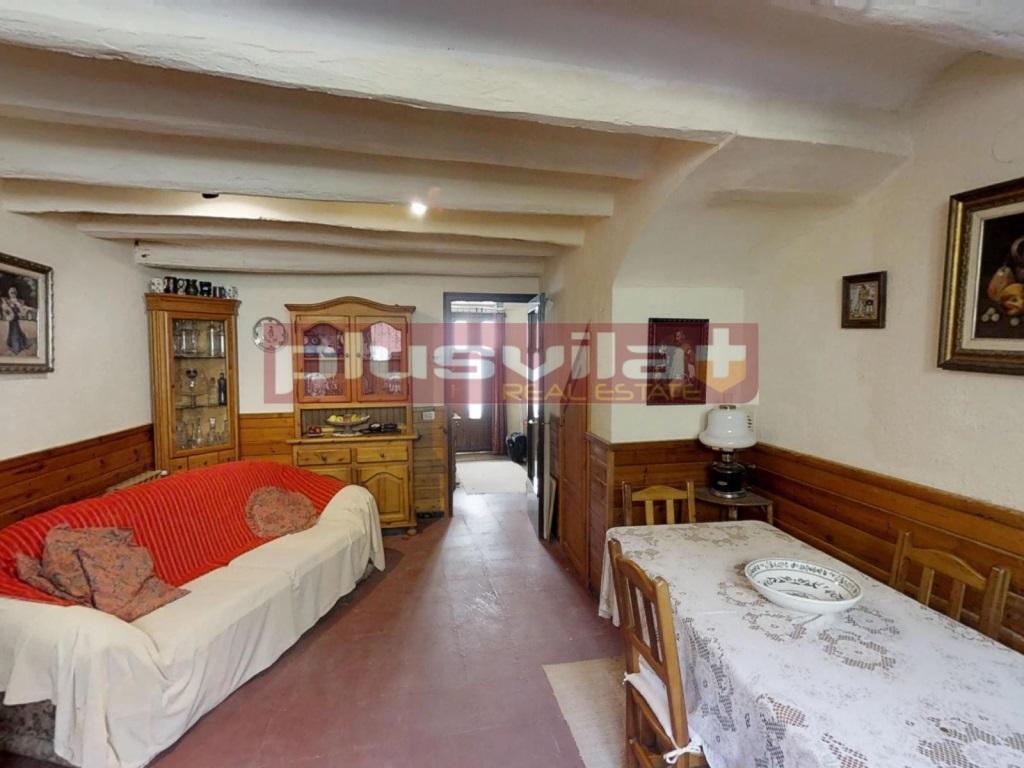 Casa  Les cases noves can marques, Castellví de la Marca, barcelona, e. Casa a la venta, Castellví de la Marca, bonito estilo rústico, t