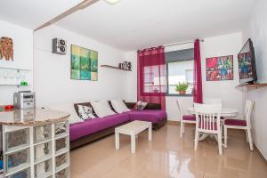 Apartamento en Venta en Vilanova I la Geltrú - L'aragai - Prat de Vilanova / L'Aragai - Prat de Vilanova