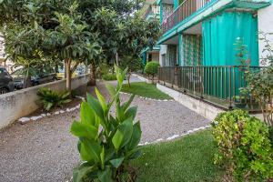 Apartamento en Venta en Esculls / L'Aragai - Prat de Vilanova