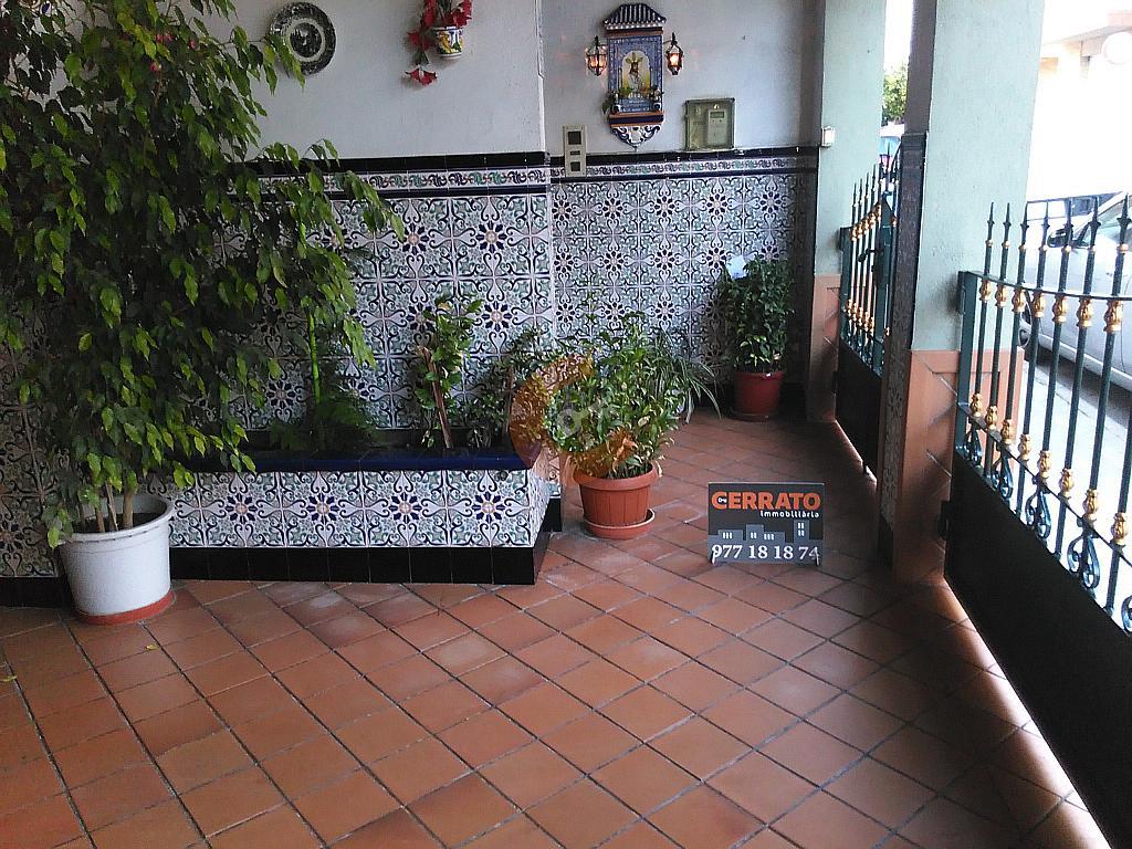 Chalets en venta con calefacción en España