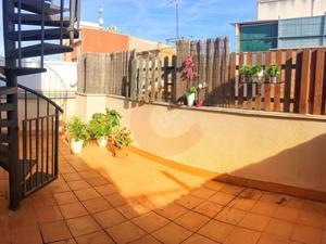 Penthouses zum verkauf mit terrasse in España