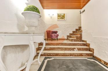 Casa o chalet de alquiler en L'Arboç