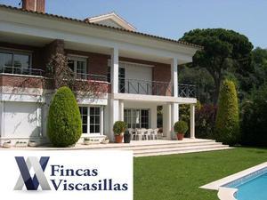 Casas de compra con calefacción en Valldoreix, Sant Cugat del Vallès