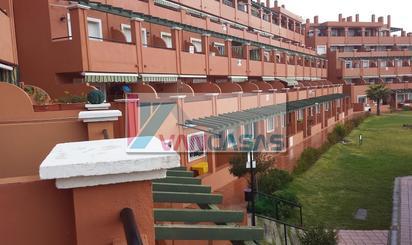 Viviendas de alquiler con piscina en España