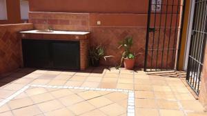 Alquiler con opción a compra Vivienda Casa adosada grazalema