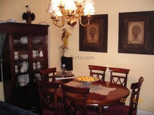 Piso en Alquiler en Velilla de San Antonio, Zona de - Velilla de San Antonio / Velilla de San Antonio