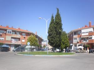 Piso en Venta en Plaza Peru / Velilla de San Antonio