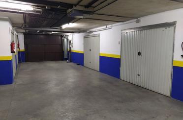 Garaje en venta en Velilla de San Antonio