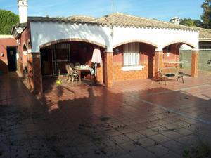 Venta Vivienda Casa-Chalet los barrios -   zona de - los barrios
