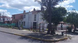 Casa adosada en Venta en Los Barrios -   Zona de - Los Barrios / Los Barrios