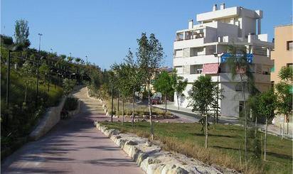 Piso de alquiler en Ronda del Castillo, 32, Campoamor