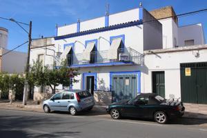 Casa adosada en Venta en Nuestra Señora de la Soledad, 143 / Cantillana