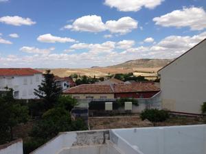Alquiler Vivienda Casa-Chalet villalbilla, zona de - torres de la alameda