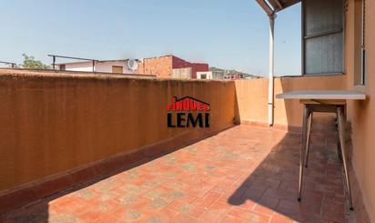 Inmuebles de FINQUES LEMI en venta en España