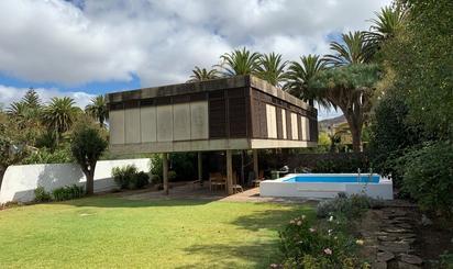 Casa o chalet en venta en Avenida Universidad, 27, San Cristóbal de la Laguna