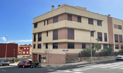 Dúplex en venta en Avenida Pico Teide, 25,  Santa Cruz de Tenerife Capital