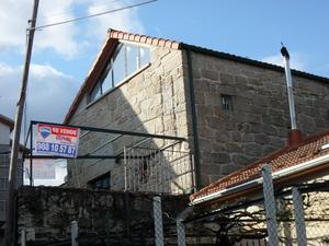 Casas de compra en Leiro