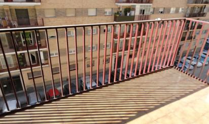 Inmuebles de FINCAS CUARTA AVENIDA  en venta en España