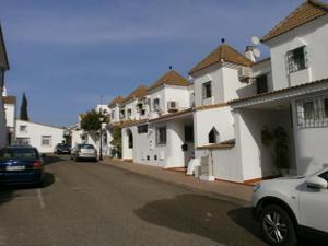 Casa adosada en Venta en Aljamar 3 / Aljamar