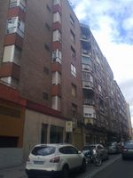 Garaje en venta con 20 m2,  en Centro (Valladolid)