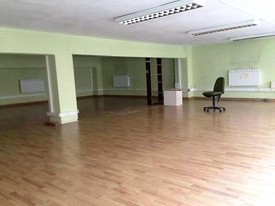 Local en alquiler con 645 m2,  en Paseo Zorrilla, Campo Grande, Cuatro