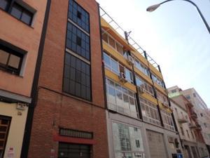 Alquiler Oficina  c.a. madrid/madrid