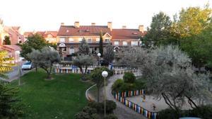 Casa adosada en Venta en C.a. Madrid/aravaca / Moncloa