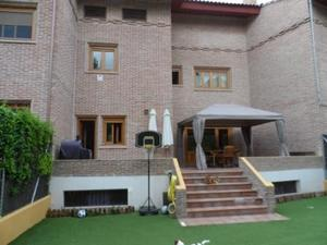 Casa adosada en Venta en Moncloa - Aravaca / Moncloa