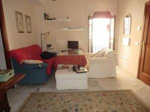 Apartamento en Venta en Goles / Casco Antiguo