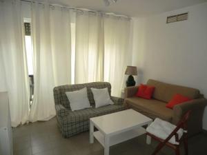Alquiler Vivienda Apartamento moratin