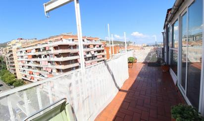 Dachboden zum verkauf in Carrer Gran de Sant Andreu,  Barcelona Capital