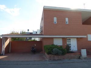 Viviendas en venta en Montecanal - Valdespartera - Arcosur a4cb8de9f52