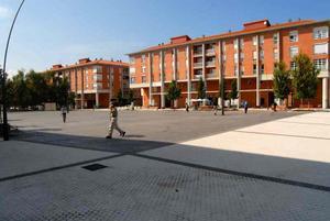 Alquiler Local comercial  galicia