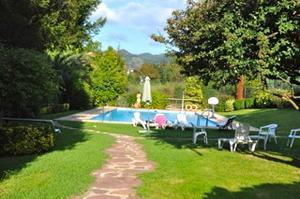 Terreno Residencial en Venta en Altamira / Oiartzun